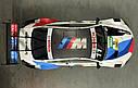 Оригинальная модель автомобиля BMW M4 (F82), Marco Wittmann, DTM 2018 (80432451001), фото 5