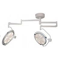Лампа операционная светодиодная Panalex Plus 700/700