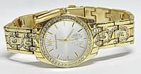 Часы на браслете mk 454