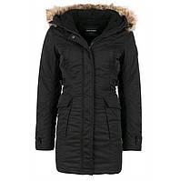 Куртка Glo-STORY WMA-9965 Black