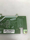 Запчасти к телевизору Samsung LE32E420E2W (BN96-13227Z, BN44-00468A, SST320-3UA01), фото 5