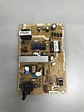 Запчасти к телевизору Samsung LE32E420E2W (BN96-13227Z, BN44-00468A, SST320-3UA01), фото 3