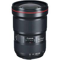 Обєктив Canon EF 16-35mm f/2.8L III USM (0573C005)