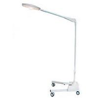 Лампа операційна світлодіодна Panalex Plus Mobile 400