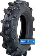 Резина на мотоблок 6.00-12 Casumina Вьетнам PR10
