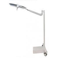 Лампа операционная светодиодная Panalex Plus Mobile 700