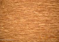 Мебельная ткань Acril 43% Ибица Х боттом