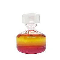 Huile de parfum 20ml для женщин
