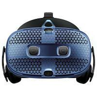 Окуляри віртуальної реальності HTC VIVE COSMOS (99HARL027-00)