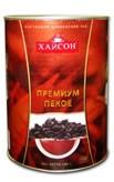 """Чай черный """"Премиум пекое"""" 100гр"""