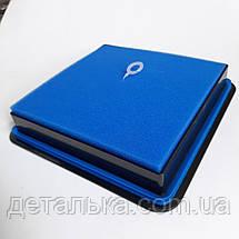 Входной фильтр для пылесоса Philips FC9553, фото 2