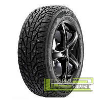 Зимняя шина Tigar SUV Ice 235/65 R17 108T XL (под шип)
