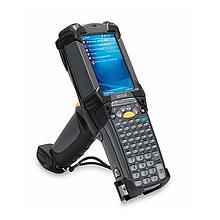 Терминал сбора данных Motorola MC9090 Gun б.у.
