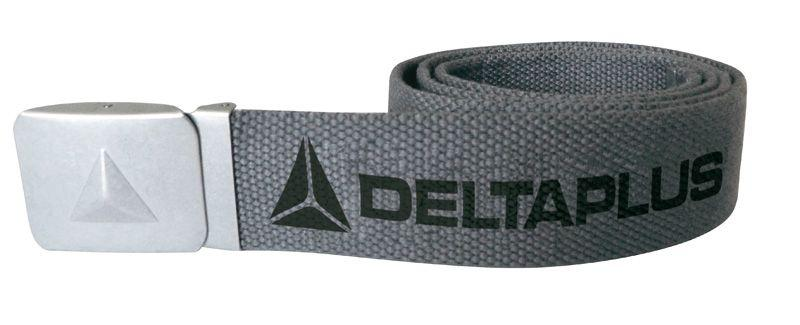 Ремень Delta Plus ATOLL ATOLLGR Серый