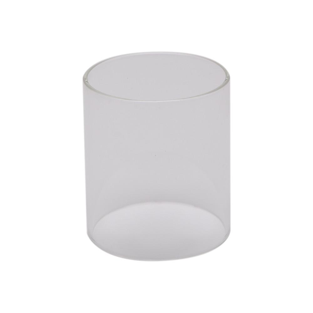 Плафон для газовой лампы Kovea 2905 Glass