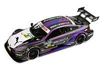 Оригинальная модель автомобиля BMW M4 (F82), Joel Eriksson, DTM 2018 (80432451002)