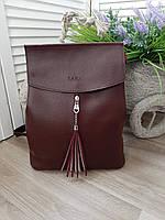 Сумка-рюкзак рюкзак женский сумка на плечо ZARA в разных цветах