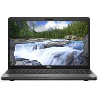 Ноутбук Dell Latitude 5401 (N003L540114ERC_W10)