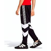 Чоловічі спортивні штани Adidas Originals Palmeston Track, Black