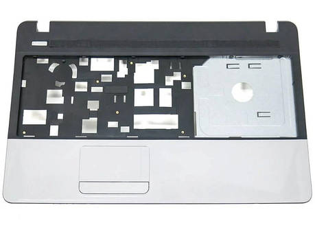 Оригинальный корпус, топкейс, палмрест для Acer Aspire E1-521 E1-521G E1-531 E1-531G  E1-571  E1-571G, фото 2