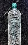 Сетка бутылочная защитная до 100мм, фото 4