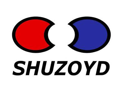 Борцовки Shuzoyd
