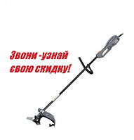 Электротриммер Енергомаш ГК-35145Д