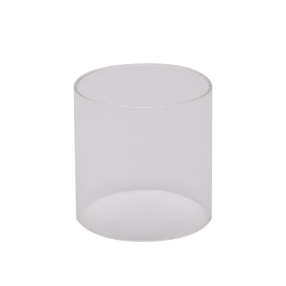 Плафон для газовой лампы Kovea 929 Glass