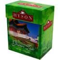 Чай  Премиум зеленый чай 125гр.
