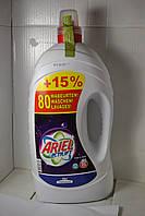 Ariel гель для стирки Color (80стирок) 5,65L