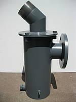 Фильтр сливной ФС-80