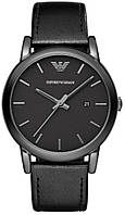 Часы Emporio Armani AR1732