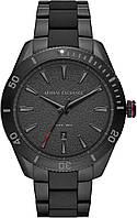 Часы Armani Exchange AX1826