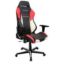 Крісло ігрове DXRacer Drifting OH/DM61/NWR (61022)