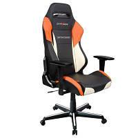 Крісло ігрове DXRacer Drifting OH/DM61/NWO (61021)