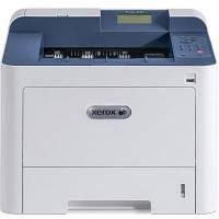 Лазерний принтер XEROX WC 3330DNI (WiFi) (3330V_DNI)