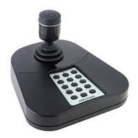 Пульт ДУ для фото- відеокамер HikVision DS-1005KI (PTZ USB) (19655)