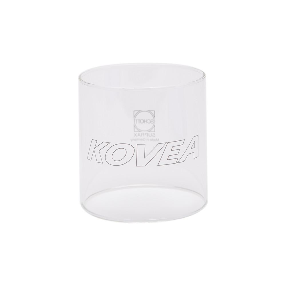 Плафон  для газовой лампы Kovea 961 Glass