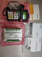ЧПУ Weihong NK105G2/G3