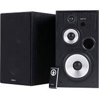 Акустична система Edifier R2700 Black