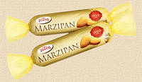 Марципан Zentis Marzipan 100г