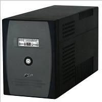 Пристрій безперебійного живлення FSP EP-1500 (EP1500)