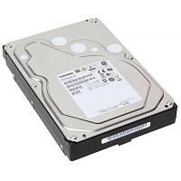 Жорсткий диск 3.5 4TB TOSHIBA (MG04ACA400E)