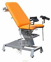 Гинекологическое кресло WSTECH Польша FG-R01
