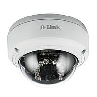 Мережева камера D-Link DCS-4602EV/UPA