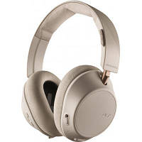 Навушники Plantronics BackBeat GO 810 Bone White (211822-99)
