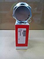 Крышка бака гидравлики Manitou (Маниту) 62415