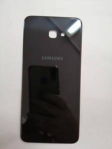 Samsung J4 Plus J415 (2018)