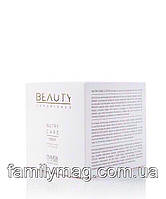 ♛ Лосьйон-уход питательный в ампулах (12 x 10ml)  Beauty Exp Nutry Care Lotion Emmebi Italia