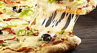 Моцарелла для пиццы Сыроварня шайба